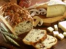 Savory Ham and Cheese Gratin recipe