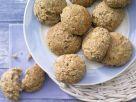 Savory Potato Buns recipe