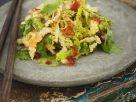 Savoy Cabbage Coleslaw recipe