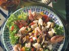 Seafood Salad recipe
