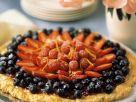 Shortcrust Berry Pie recipe