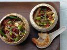 Shrimp and Vegetable Stew recipe