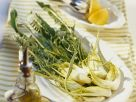 Simple Catalogna Salad recipe