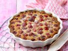 Small Cherry Pie recipe