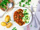 Smart Beef Goulash Basic Recipe recipe