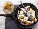 Smarter Pancakes recipe