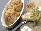 Smarter Veal Meatloaf recipe
