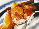 South African Chicken and Tomato Stew recipe