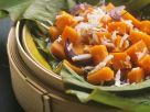 Southeast Asian Squash Curry recipe