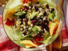 Southwestern-style Rice Salad recipe