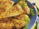 Spanish Potato Tortilla recipe