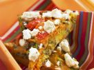 Spanish Tortilla with Pumpkin recipe
