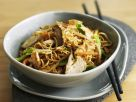 Special Chow Mein recipe