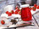 Spiced Berry Jelly recipe
