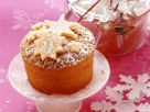 Spiced Cakes recipe