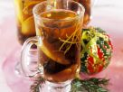 Spiced Festive Toddy recipe