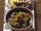 Spicy Goan Curry recipe