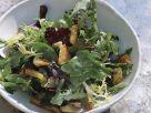 Spicy Lettuce recipe