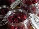 Spicy Pickled Beetroot recipe
