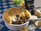 Steak and Kidney Pie recipe