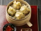 Steamed Dim Sum recipe