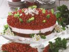 Summer Cake with Currants recipe