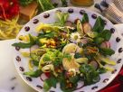 Fresh Summer Salad recipe