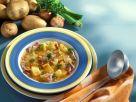 Swedish Stew recipe