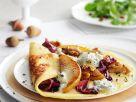 Sweet and Savoury Pancakes recipe