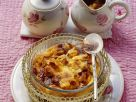 Sweet Bread Pudding recipe