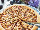 Sweet Plum Pizza recipe