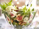Tête De Moine Salad recipe