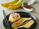 Thai Barbecued Bananas recipe