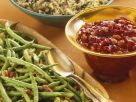 Thanksgiving Side Dishes recipe