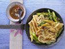 Tofu Noodles recipe