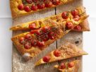 Tomato Focaccia recipe