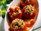 Tomato Stuffed with Rice recipe