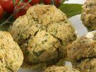 Tuna Muffins recipe
