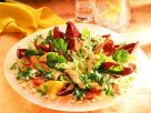 Turkey and Mango Salad recipe