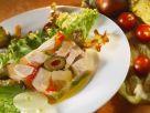 Turkey in Aspic recipe