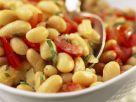 Tuscan Cannellini Salad recipe