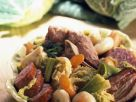 Umbrian Meat Stew recipe