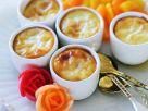 Sweet Iberian Puddings recipe