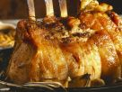 Veal Roast recipe