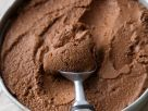 Vegan Chocolate Ice Cream recipe