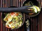 Vegetarian Nasi Goreng recipe