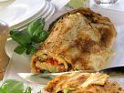 Vegetarian Strudel recipe