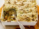 Vegetarian-Style Shephard's Pie recipe
