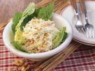Classic Waldorf Salad recipe