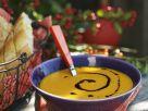 Velvety Autumnal Soup recipe